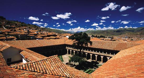 monasterio-1.jpg