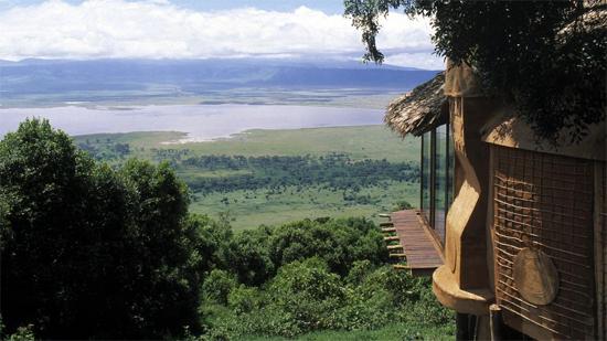 ngorongoro-1.jpg