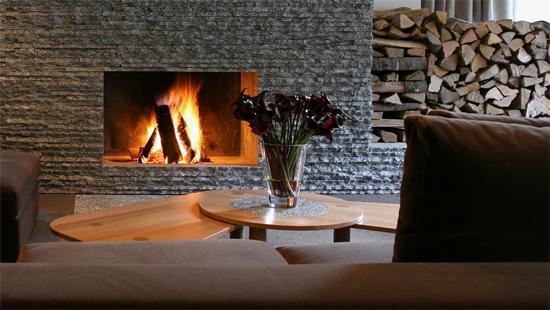 location chalet luxe suisse les plus beaux h tels du monde. Black Bedroom Furniture Sets. Home Design Ideas