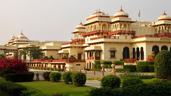 rambagh-palace-1.jpg