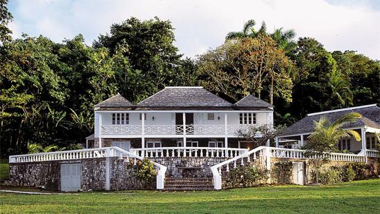 round-hill-villas-3.jpg