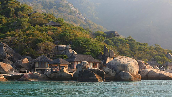 six-senses-ninh-bay-3.jpg