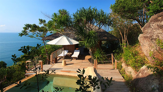 six-senses-ninh-bay-4.jpg