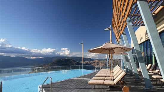 Meilleur hotel du monde les plus beaux h tels du monde for Hotel meilleur