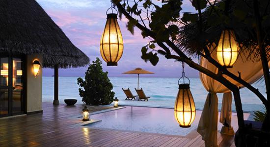 taj-exotica-maldives-1.jpg