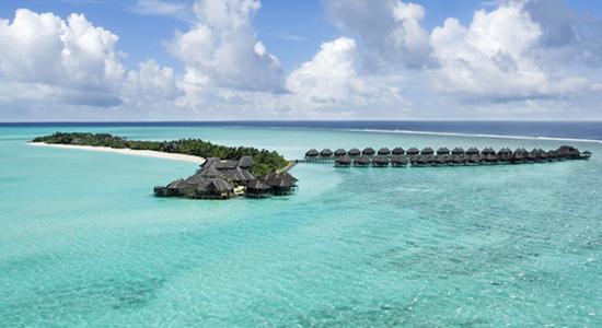 taj-exotica-maldives-2.jpg
