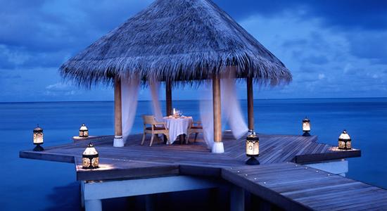 taj-exotica-maldives-3.jpg
