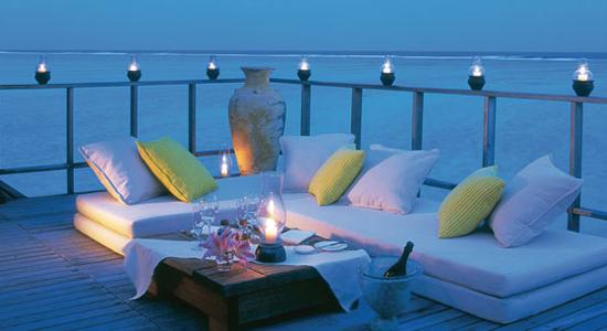 taj-exotica-maldives-4.jpg