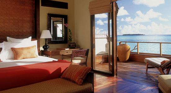 taj-exotica-maldives-5.jpg
