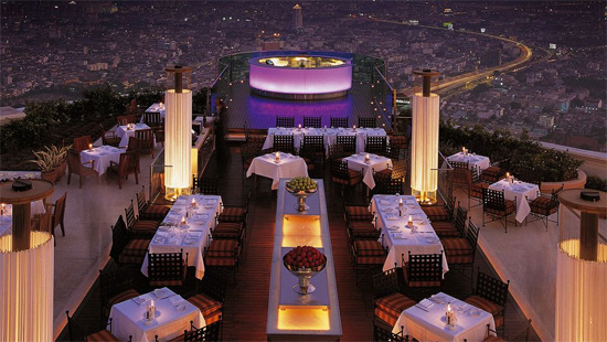tower-club-at-lebua-1.jpg