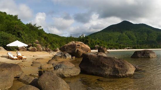 vedana-lagoon-4.jpg