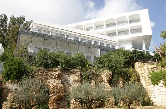 villa-didon-1.jpg