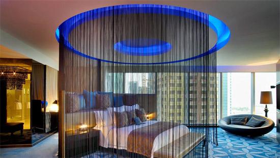 Plus beaux hotels du monde les plus beaux h tels du monde for Best design hotels in the world