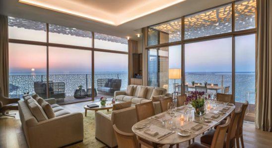 bulgari les plus beaux hotels du monde