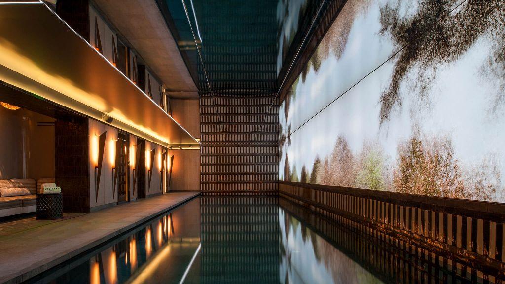 hotel nolinski
